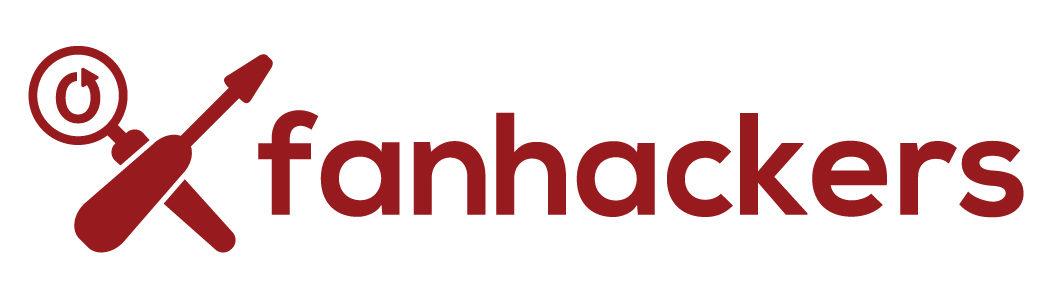 Fanhackers